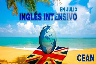 ingles_intensivo315x210