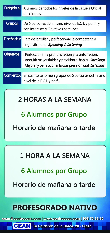 flyer_caraB_sinprecio